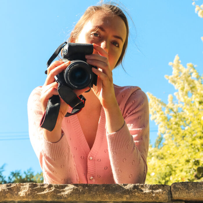 Should Photographers Work for Free?